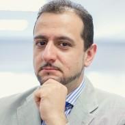 Adrián Pradier Sebastián