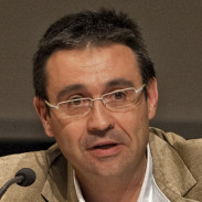 Javier San José