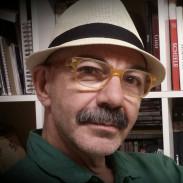 Miguel Ángel García Velasco