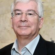 José Luis Molinuevo