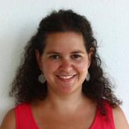 Zoe Martín Lago